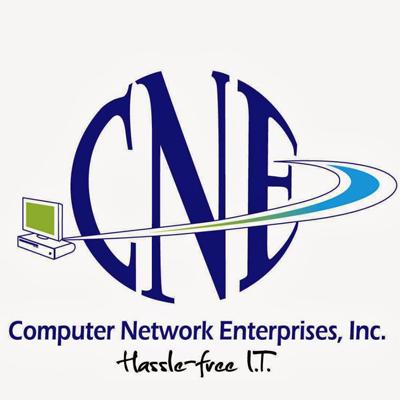 CNEWorks